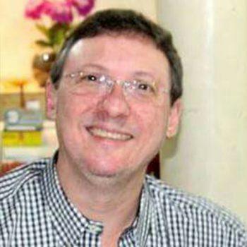 Dr. Orlindo Diorio Jr