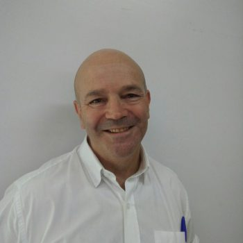 Dr. Altair Alaor Marino