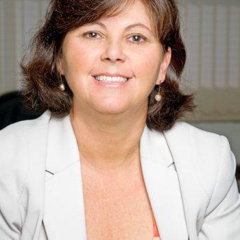 Profª Dra. Mônica Hussni Messeti