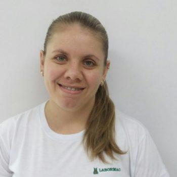 Dra. Vanessa Aparecida Vieira